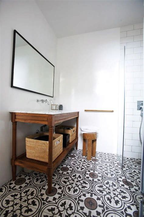 moroccan tile bathroom 60 mesmerizing modern moroccan interiors loombrand