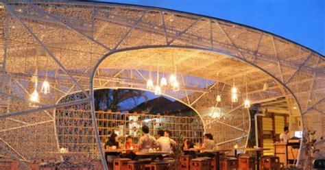 Tempat Makan Sangkar Burung Di Bandung tempat sarapan bandung yang kami rekomendasikan