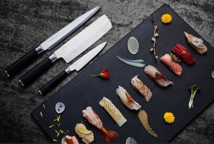 Steamy Kitchen Giveaways - steamy kitchen kamikoto knives giveaway sun sweeps