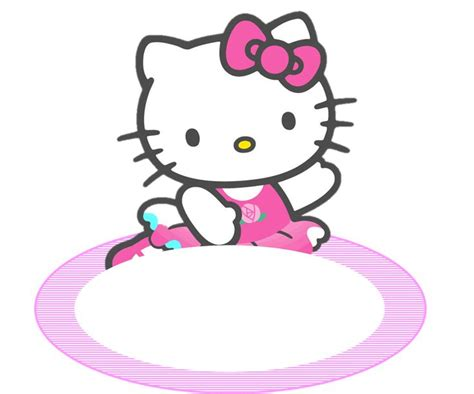 kitty color themes 1000 images about hello kitty on pinterest coloring
