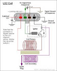 ls2 coil megasquert signal wiring question turbobricks forums