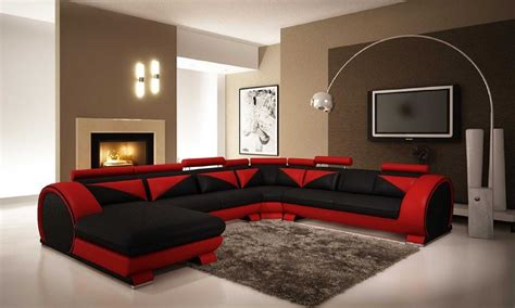 living room living room decorating ideas with dark brown sofa fence home office craftsman living room decorating ideas with red couch makes room