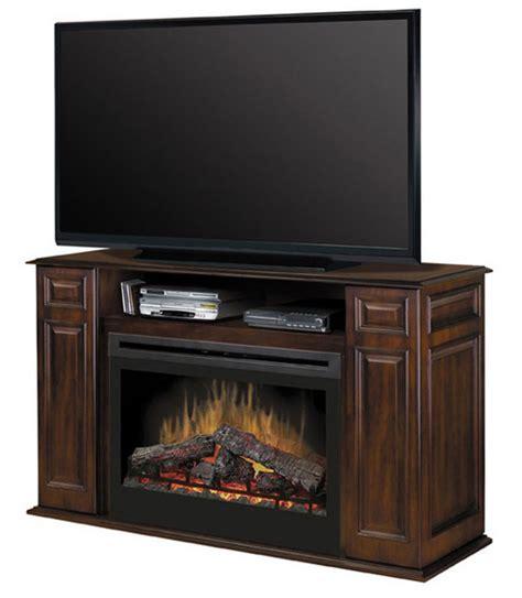 dimplex electric fireplace entertainment center electric fireplaces from portablefireplace