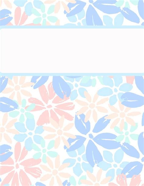 binder cover templates best 25 binder covers ideas on school