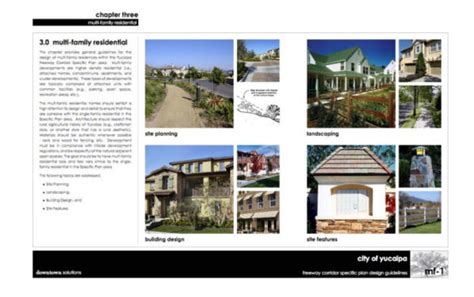 design guidelines for rural residential water systems design guidelines for the single rural house house design