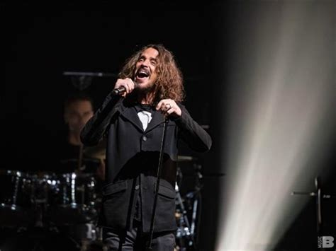 chris cornell temple of the 10 best chris cornell covers soundgarden audioslave temple of the baeble