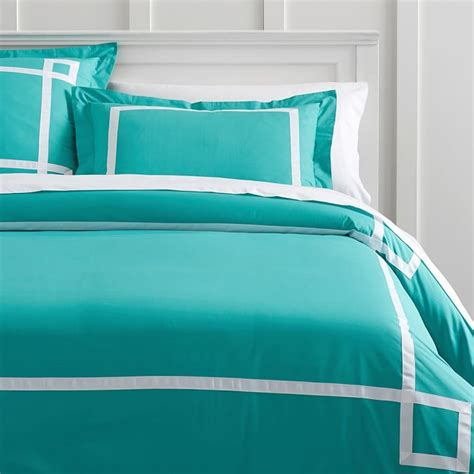 turquoise bed sheets 17 best ideas about turquoise bedding on pinterest teal