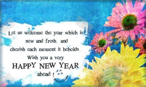 wise new year messages 28 images wise new year