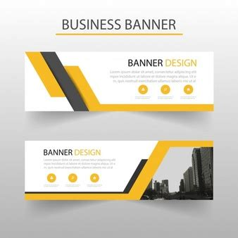 Header Vectors Photos And Psd Files Free Download Header Template