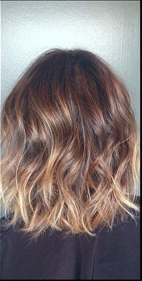 blonde ombre highlights subtle 424 best images about ombre hair on pinterest hair