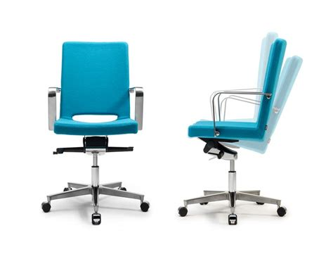 aqua swivel desk chair desk chairs turquoise interior decorating
