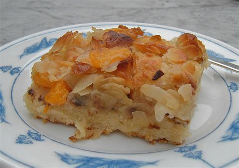 blech kuchen pin obstjpg on