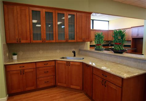 mahogany kitchen built kitchen cupboards designs