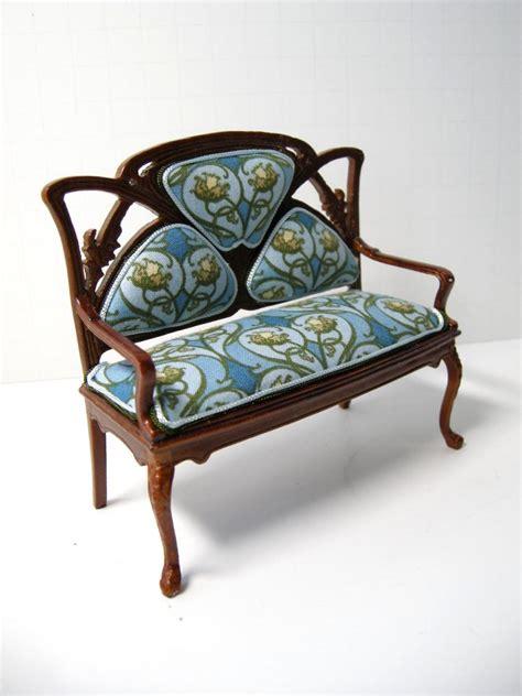 art nouveau couch art nouveau sofa art nouveau sofa thesofa thesofa