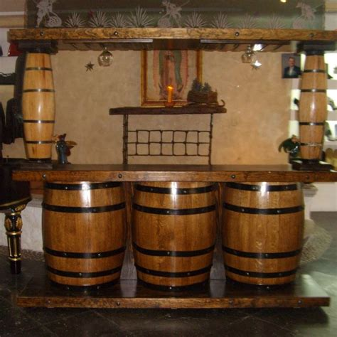 163 best images about wine barrels on wine