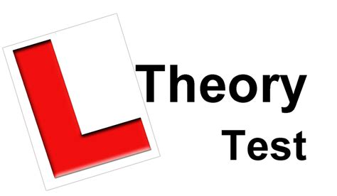 driving theory test sections what every driver must know spanish version