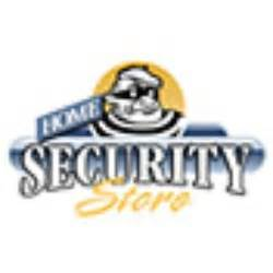 home security store security systems riverside ca yelp