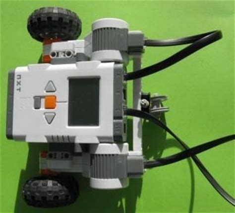 lego robot tutorial build assembly complete free photo tutorial build lego