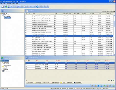 free home design software with cost estimate welding cost calculator free software download home