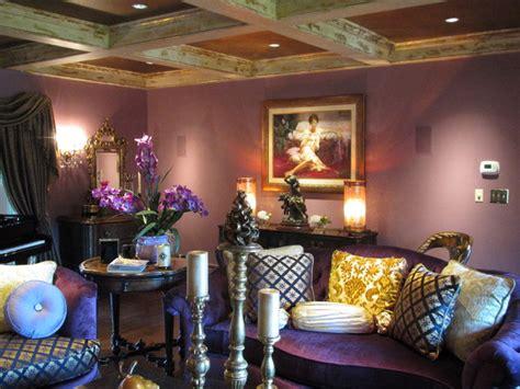 plum colored living rooms plum colored living room traditional living room philadelphia by jere bradwell