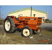 Les 25 Meilleures Id&233es De La Cat&233gorie Camions Agricoles