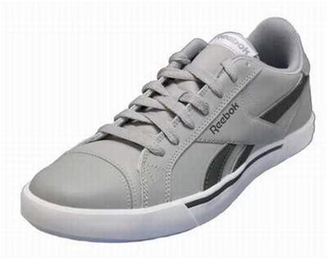 Reebok Sport Import chaussure easytone reebok go sport