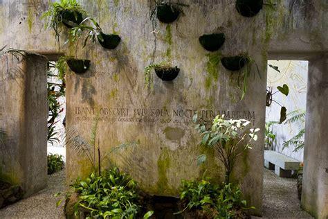 giardini mortella prezzi giardini la mortella ischia