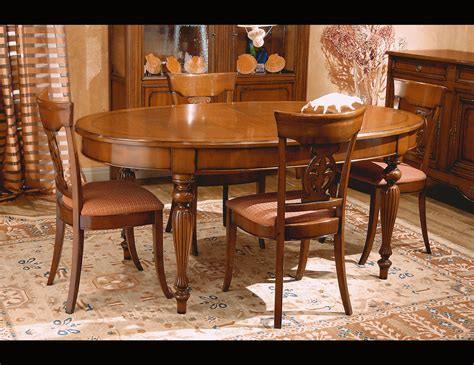 Cherry Kitchen Table by Cherry Wood Kitchen Tables Provincial Dining Table Cherry