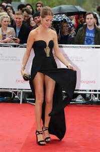 The gallery for   > Celebrity Wardrobe Malfunctions 2014