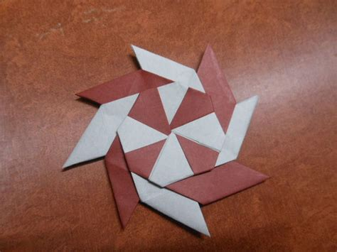 How Origami Started - how to make origami transforming