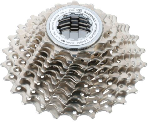 shimano cassette 11 28 shimano 105 10 speed cassette 11 28t the bicycle chain