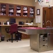 Jim Clark Dvm Mba by Bda Architecture Veterinary Hospitals Emergency