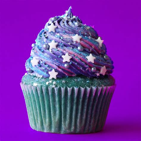 a picture of cupcakes cupcake wallpapers 4438 hdwarena