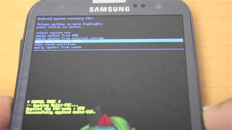 reset samsung j700 password how to reset samsung galaxy s3 password if its lost