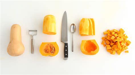 our best butternut squash recipes martha stewart