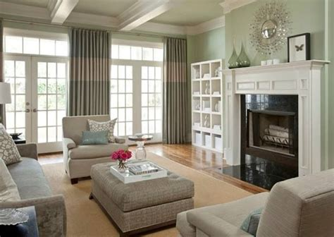 relaxing colors for living room calming colors for a living room living room colour