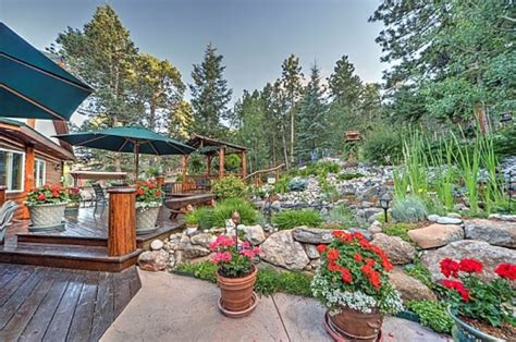 bed and breakfast estes park sonnenhof bed and breakfast in estes park sonnenhof bed and breakfast for sale