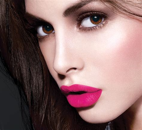 Lipstick Rossa Lasts Matte Lip how to apply pink lipstick indian makeup and