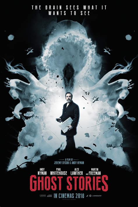 film ghost 2018 ghost stories 2018 poster 3 trailer addict