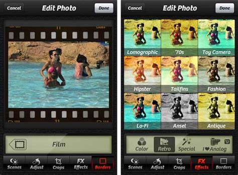 design editor app top 5 iphone photo editing apps best photo editors for