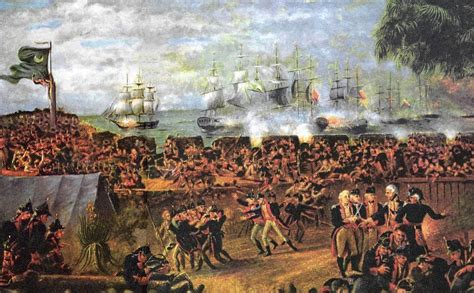 parker boats vs key west boats 1776 commodore parker prepares for a naval strike on