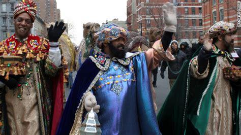 imagenes los reyes magos melchor gaspar y baltasar melchor gaspar y baltasar 191 en verdad eran reyes y magos