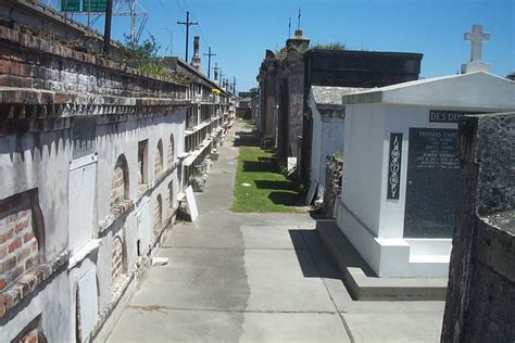 Orleans Parish Birth Records Michel Fauria 1859 1919 Find A Grave Memorial