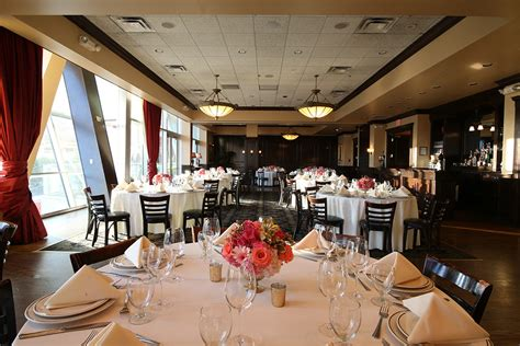 Dining Room Tables Dallas Tx ready to book your next event at maggiano s