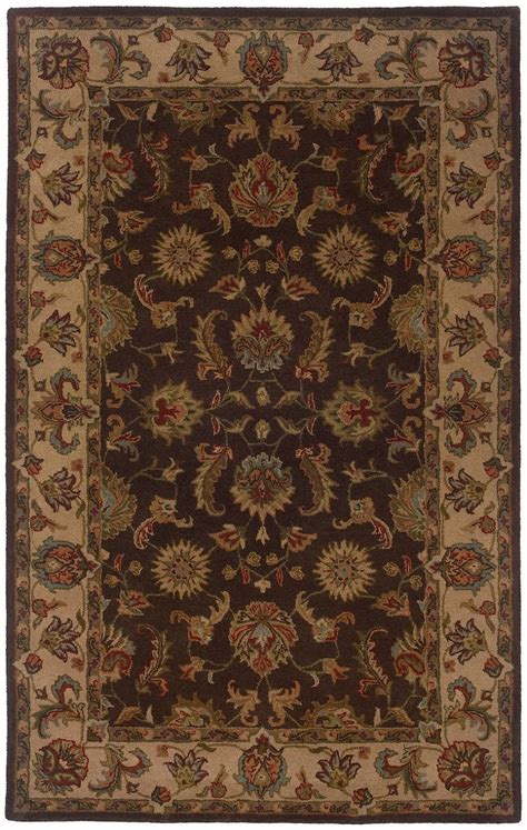 weavers traditional area rug collection