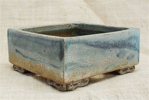 Handmade Bonsai Pots For Sale - handmade bonsai pots for sale 28 images luwanas