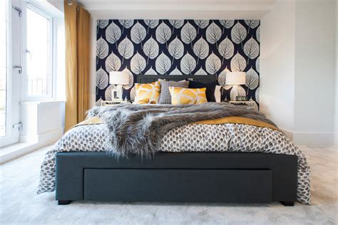 fur wallpaper for bedrooms magnificent faux fur throw in living room contemporary with brown sofa next to brown
