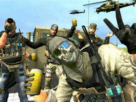 Call Of Duty 57 57 best call of duty images on videogames