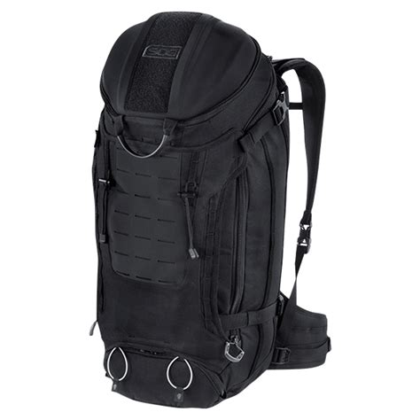 sog tactical backpack sog tactical backpacks and bags miltary backpacks and bags