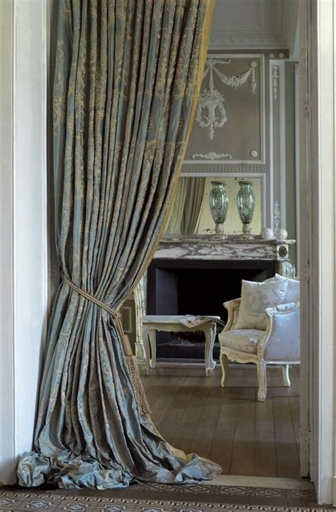 luxury silk curtains and drapes best 25 silk curtains ideas on pinterest silk drapes